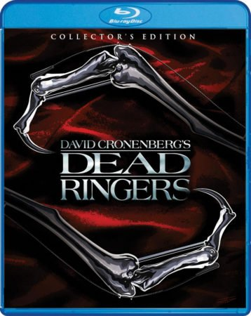 DEAD RINGERS: COLLECTOR'S EDITION 11