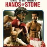 HANDS OF STONE 21