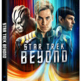 STAR TREK BEYOND 20