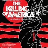 KILLING OF AMERICA, THE 20