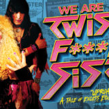WE ARE TWISTED F***ING SISTER! 23