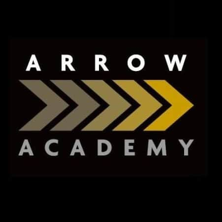 Arrow Academy coming to the US in March 2017 12