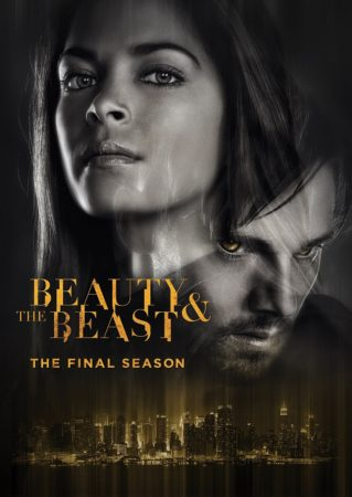 BEAUTY AND THE BEAST: THE FINAL SEASON 3