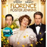 FLORENCE FOSTER JENKINS 19