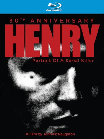 HENRY PORTRAIT OF A SERIAL KILLER: 30TH ANNIVERSARY EDITION 7