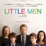 LITTLE MEN 20