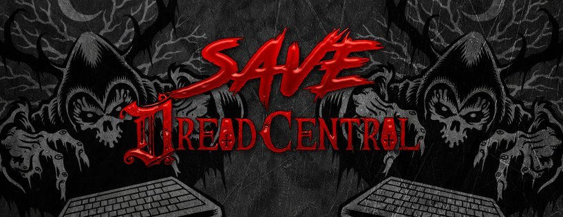 Horror Icons Unite to Support Dread Central 3