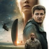 Top 25 of 2016: 13) Arrival 16