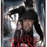 CROOKED MAN, THE 19