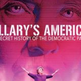 THE WORST OF 2016: 3) HILLARY'S AMERICA 22