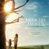 THE WORST OF 2016: 8) MIRACLES FROM HEAVEN 18