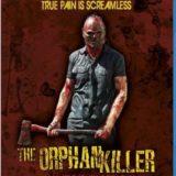 ORPHAN KILLER, THE 19