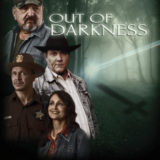 OUT OF DARKNESS 22