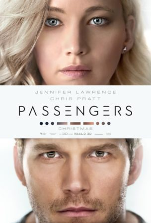 PASSENGERS 3