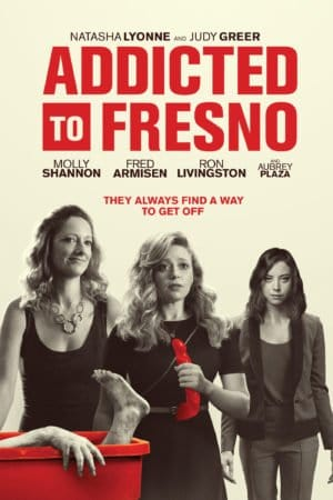 ADDICTED TO FRESNO 7