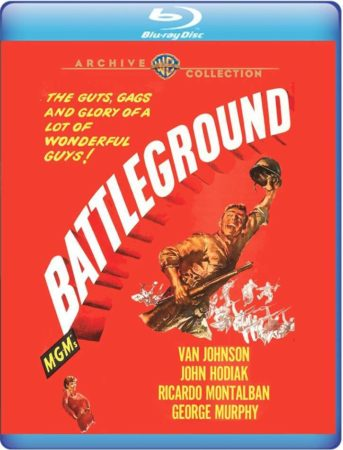 https://andersonvision.com/wp-content/uploads/2017/01/battleground-wb-archive-br-box.jpg