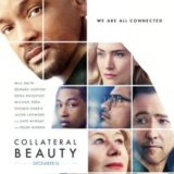 THE WORST OF 2016: 7) COLLATERAL BEAUTY 20