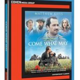 COME WHAT MAY 18