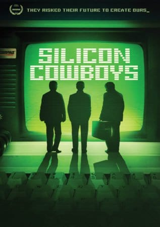 SILICON COWBOYS 1
