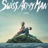 Top 25 of 2016: 7) Swiss Army Man 20