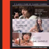 3 CLASSIC FILMS BY CLAUDE CHABROL 22