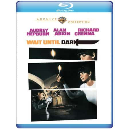 WAIT UNTIL DARK 6