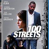 100 STREETS 17