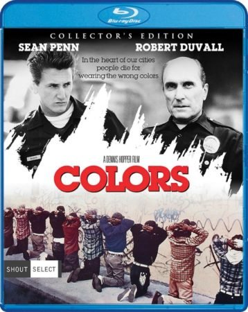 COLORS: COLLECTOR'S EDITION 3