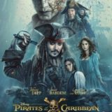 PIRATES OF THE CARIBBEAN: DEAD MEN TELL NO TALES 19