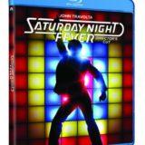 SATURDAY NIGHT FEVER: DIRECTOR'S CUT 21