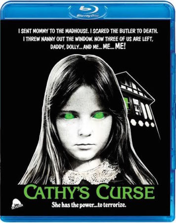 https://andersonvision.com/wp-content/uploads/2017/03/cathys-curse-blu.jpg