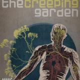 CREEPING GARDEN, THE 25