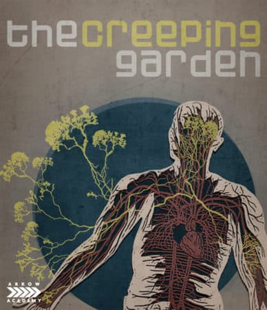 CREEPING GARDEN, THE 5