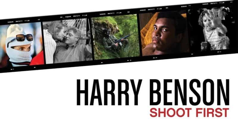 https://andersonvision.com/wp-content/uploads/2017/03/harry-benson-shoot-first.jpg
