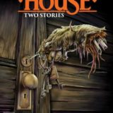 HOUSE: TWO STORIES 18