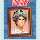 MAMA'S FAMILY: THE MAMA'S FAMILY FAVORITES COLLECTION 24
