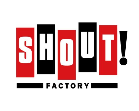Shout! Factory acquired worldwide rights to Kevin Shulman's new feature, Untitled Shulman Horror Project 5
