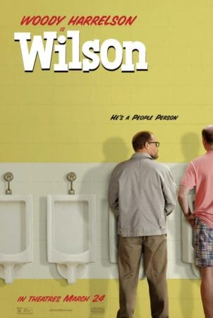 WILSON (2017) 1