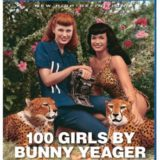 100 GIRLS BY BUNNY YEAGER 18