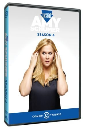 https://andersonvision.com/wp-content/uploads/2017/04/AmySchumer_S4_DVD_3D.jpg