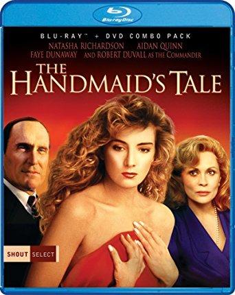 HANDMAID'S TALE, THE 5