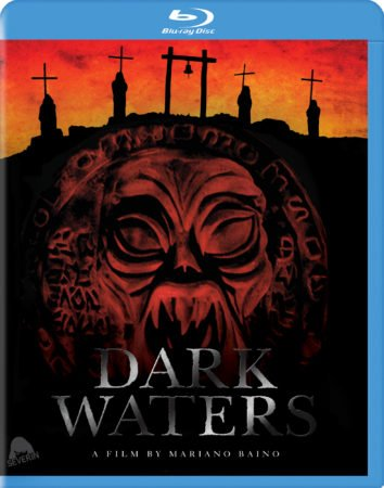 DARK WATERS 3