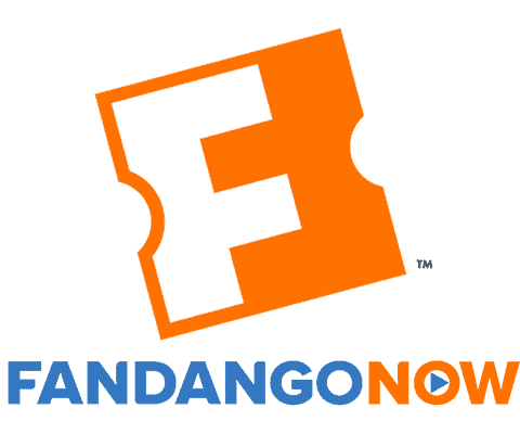 Do You Need A Tax Day Gift from FandangoNow? 23