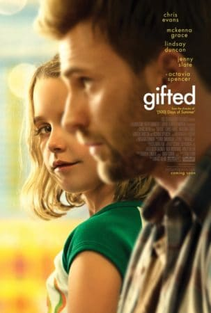 GIFTED 9