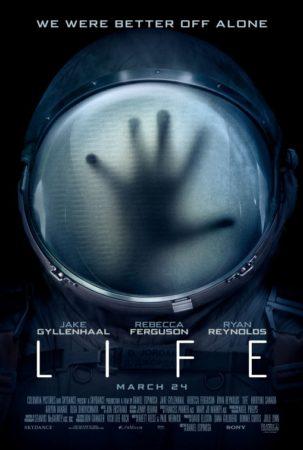 LIFE (2017) 1