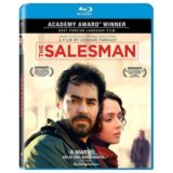 SALESMAN, THE 21