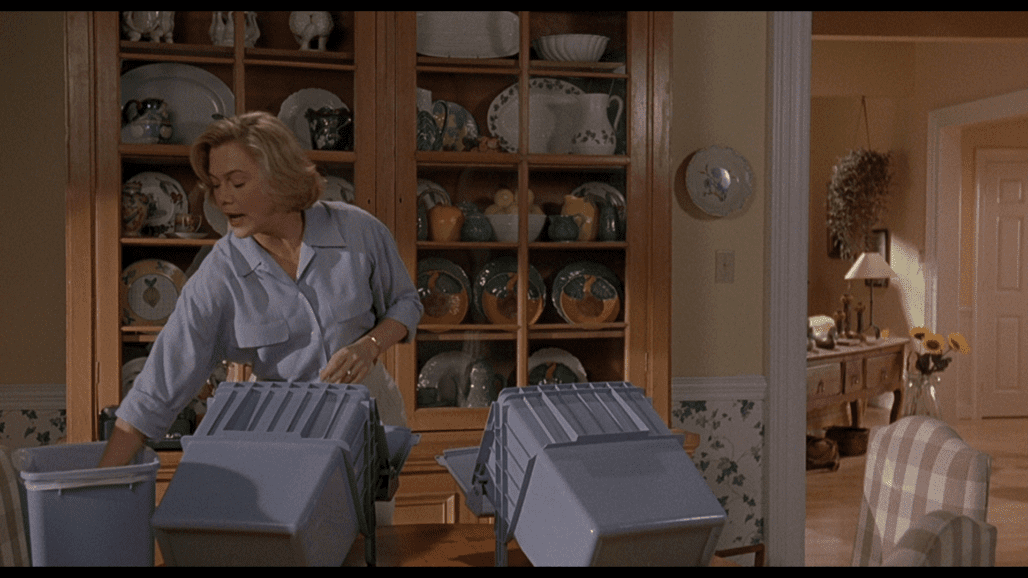 SERIAL MOM: COLLECTOR'S EDITION 19