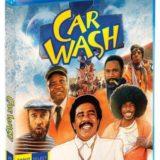 CAR WASH 23