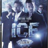 ICE: SEASON ONE 18