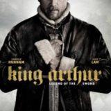 KING ARTHUR: LEGEND OF THE SWORD 18